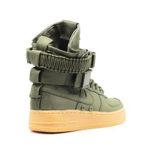 Кроссовки Nike SF AF1 Special Field Air Force 1 - thumbnail image 2 of 3