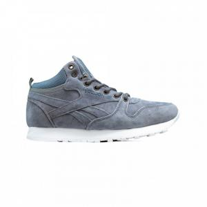 Кроссовки Reebok Classic High Top 574 - thumbnail image 0 of 3