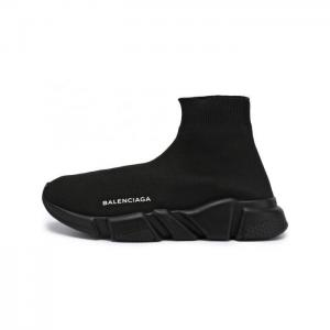 Кроссовки Balenciaga Speed Full - thumbnail image 2 of 6