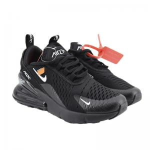 Кроссовки Nike Airmax 270 - thumbnail image 1 of 6
