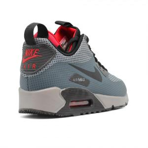 Кроссовки Nike Air Max 90 ES SneakerBoot - thumbnail image 2 of 3