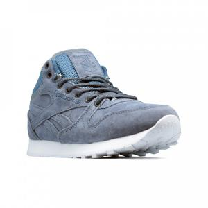 Кроссовки Reebok Classic High Top 574 - thumbnail image 2 of 3