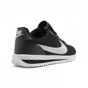 Кроссовки Nike Cortez Ultra BR - thumbnail image 2 of 3