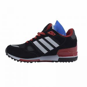 Кроссовки Adidas ZX 750 G64048 - thumbnail image 3 of 5
