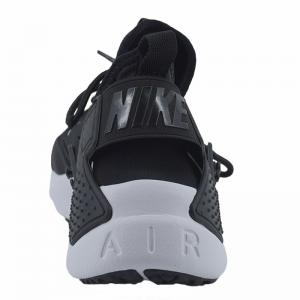 Кроссовки Nike Air Huarache Drift - thumbnail image 4 of 6