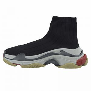 Кроссовки Balenciaga Triple S Speed Trainer - thumbnail image 3 of 5