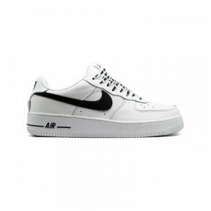 Кроссовки Nike Air Force AF-1 Low - thumbnail image 0 of 3