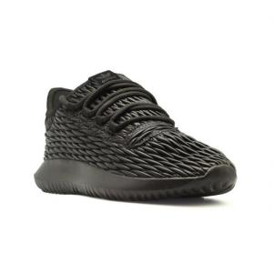 Кроссовки Adidas Tubular Shadow Netting - thumbnail image 2 of 3