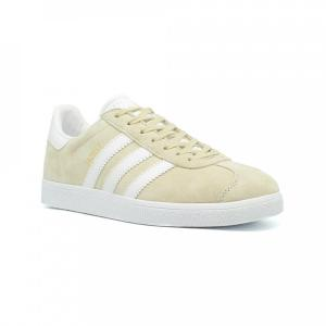 Кроссовки Adidas Gazelle - thumbnail image 1 of 3