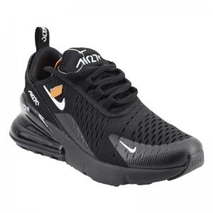 Кроссовки Nike Airmax 270 - thumbnail image 2 of 6