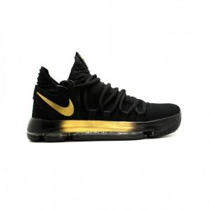 Кроссовки Nike Zoom KDX ID - thumbnail image 0 of 3