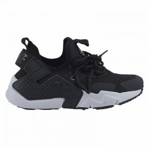 Кроссовки Nike Air Huarache Drift - thumbnail image 0 of 6