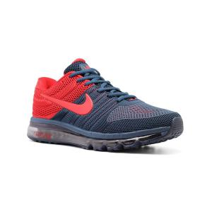Кроссовки Nike Air Max 2017 - thumbnail image 1 of 3
