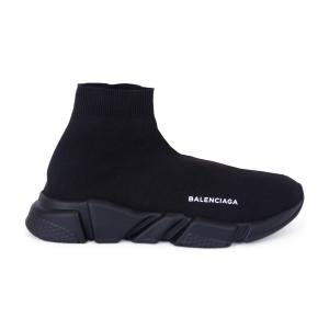 Кроссовки Balenciaga Speed Full - thumbnail image 0 of 6