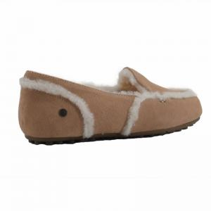 Hailey Loafer Мокасины - thumbnail image 4 of 6