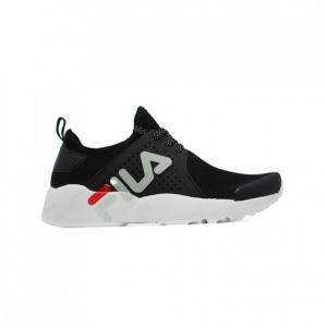 Кроссовки FILA Sport Sneakers - thumbnail image 0 of 3