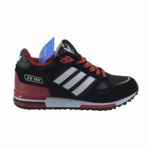 Кроссовки Adidas ZX 750 G64048 - thumbnail image 0 of 5
