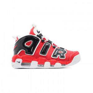 Кроссовки Nike Air Max Uptempo 96 - thumbnail image 0 of 3