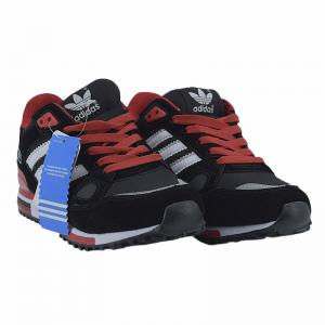 Кроссовки Adidas ZX 750 G64048 - thumbnail image 1 of 5