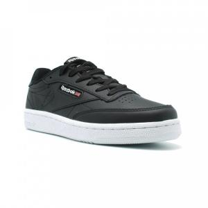 Кроссовки Reebok Club C85 Leather - thumbnail image 2 of 3