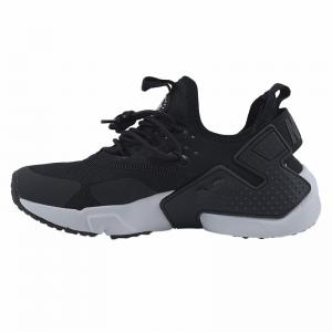 Кроссовки Nike Air Huarache Drift - thumbnail image 3 of 6