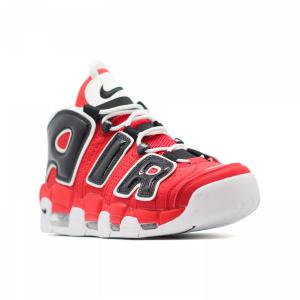 Кроссовки Nike Air Max Uptempo 96 - thumbnail image 2 of 3