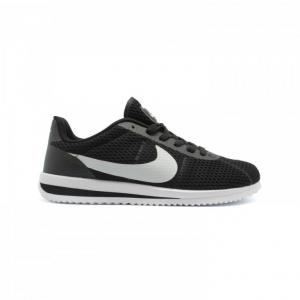 Кроссовки Nike Cortez Ultra BR - thumbnail image 0 of 3