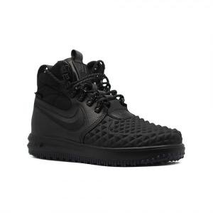 Кроссовки Nike Lunar Force 1 Duckboot 17 - thumbnail image 1 of 3