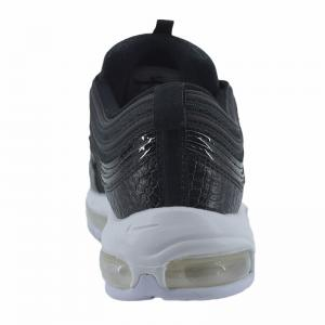 Кроссовки Nike Air Max 97 - thumbnail image 5 of 7