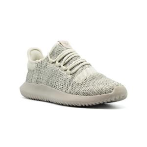 Кроссовки Tubular Shadow Knit - thumbnail image 1 of 3