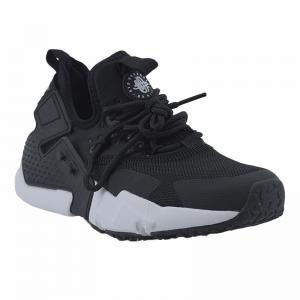 Кроссовки Nike Air Huarache Drift - thumbnail image 2 of 6