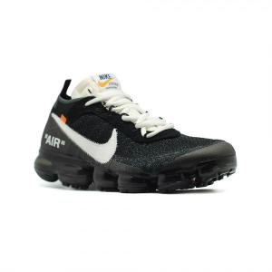 Кроссовки Nike Vapormax x OFF White The Ten - thumbnail image 1 of 3