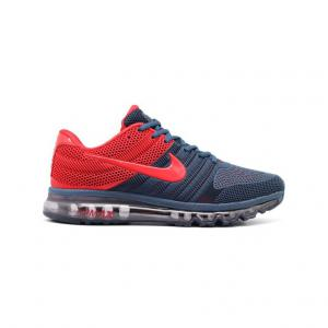 Кроссовки Nike Air Max 2017 - thumbnail image 0 of 3