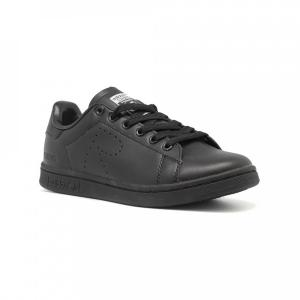 Кроссовки Adidas Stan Smith By Raf Simons - thumbnail image 2 of 3