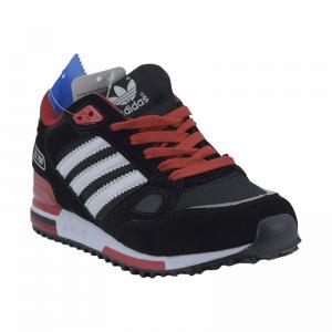Кроссовки Adidas ZX 750 G64048 - thumbnail image 2 of 5