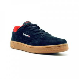 Кроссовки Reebok Club C85 - thumbnail image 1 of 3