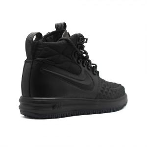 Кроссовки Nike Lunar Force 1 Duckboot 17 - thumbnail image 2 of 3