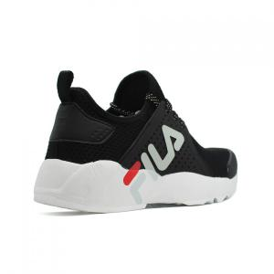 Кроссовки FILA Sport Sneakers - thumbnail image 2 of 3