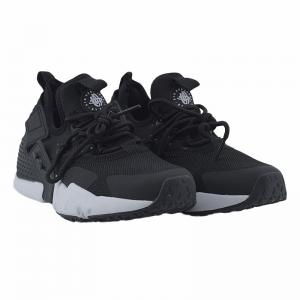 Кроссовки Nike Air Huarache Drift - thumbnail image 1 of 6