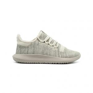 Кроссовки Tubular Shadow Knit - thumbnail image 0 of 3