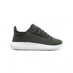 Кроссовки Adidas Tubular Shadow Knit - thumbnail image 0 of 1