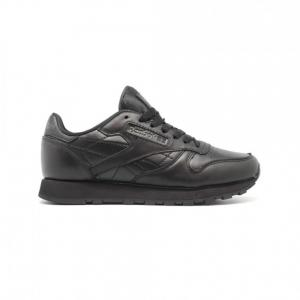 Кроссовки Reebok Classic Leather - thumbnail image 0 of 1