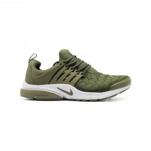 Кроссовки Nike Air Presto Woven - thumbnail image 0 of 3