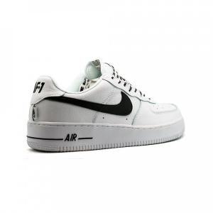 Кроссовки Nike Air Force AF-1 Low - thumbnail image 2 of 3