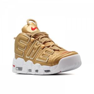 Кроссовки Nike Air Max Uptempo 96 - thumbnail image 1 of 3