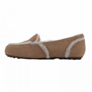 Hailey Loafer Мокасины - thumbnail image 3 of 6