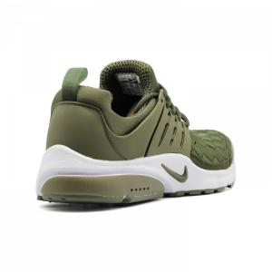 Кроссовки Nike Air Presto Woven - thumbnail image 2 of 3