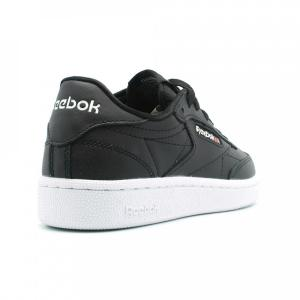 Кроссовки Reebok Club C85 Leather - thumbnail image 1 of 3