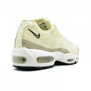Кроссовки Nike Air Max 95 - thumbnail image 1 of 3