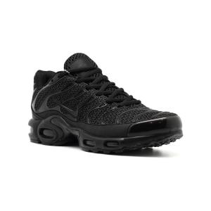 Кроссовки Nike Air Max Plus TN - thumbnail image 1 of 3